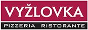 Trattoria Pizzeria Vyžlovka - Kutná Hora